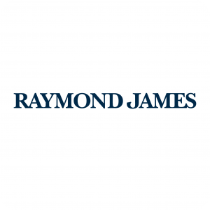 The Gilbert Jackson Chorale is sponsored by Raymond James