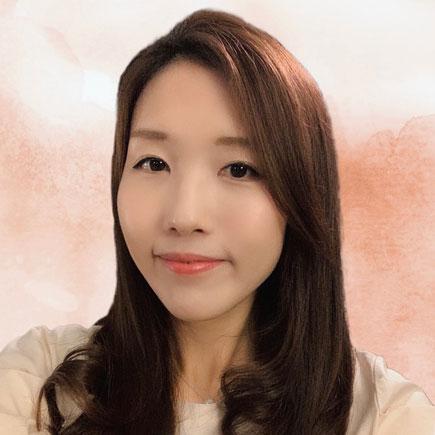 Dr. Aran Kim